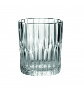 Duralex glas Manhattan 22 cl