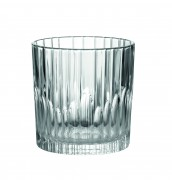 Duralex glas Manhattan 31 cl
